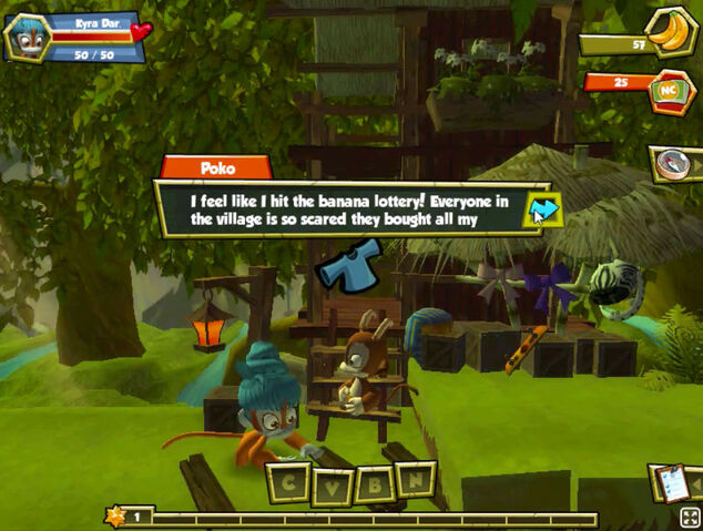 File:Gameplay047.jpg