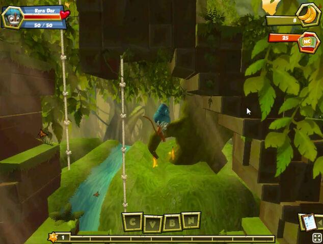 File:Gameplay014.jpg
