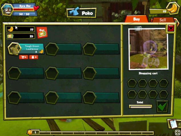 File:Gameplay049.jpg