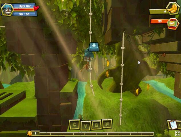 File:Gameplay012.jpg