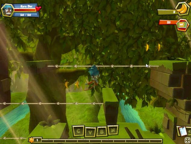 File:Gameplay010.jpg