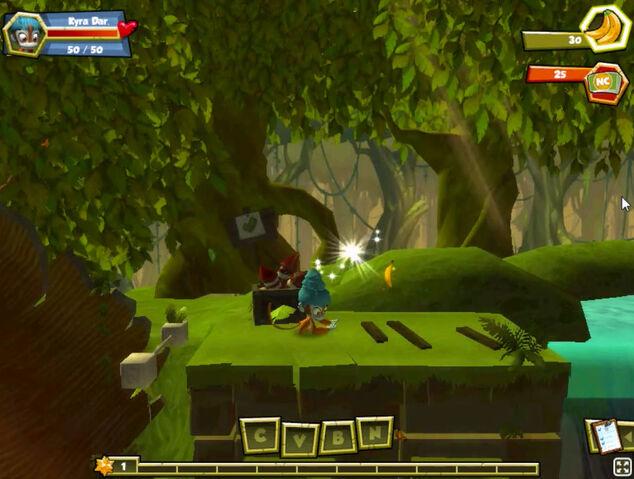 File:Gameplay027.jpg