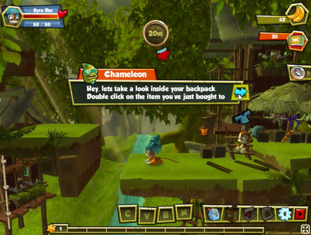 File:Gameplay054.jpg