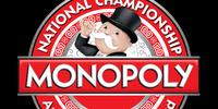 2015 New Zealand Championship