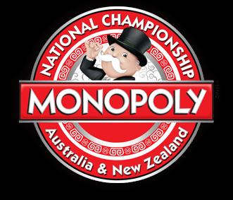 ANZMonopoly