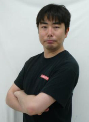 File:TsutomuDoitaJapan.jpg