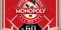 2015 Germany Championship