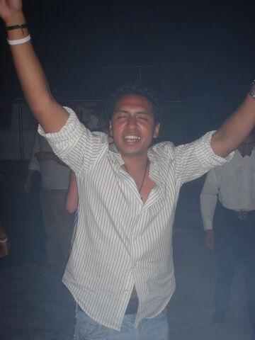 File:Pure Nightclub in Acapulco (1).JPG