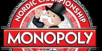 2015 Nordic Championship