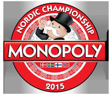NORDIC logo1