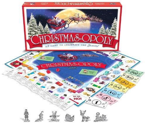 File:Christmasopoly01.jpg