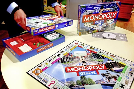 File:Monopoly.jpg.jpg
