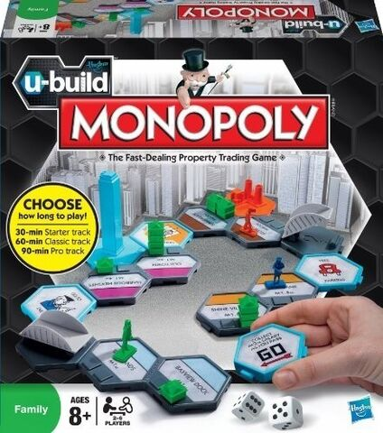 File:Monopoly U-Build box.jpg