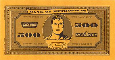 File:Monopoly 500.jpg