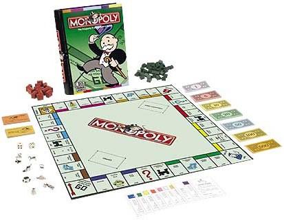 File:Monopoly bookshelf.jpg