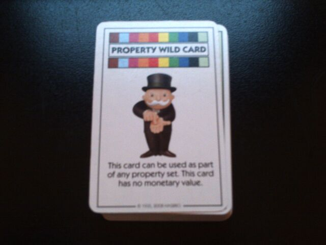 File:Property Wild Card.jpg
