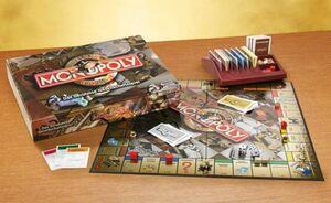 22399 Monopoly-Deluxe-Edition-10114 xxl