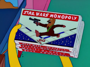 500px-Star Wars Monopoly