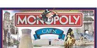 Caen Edition