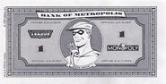 Monopoly 001