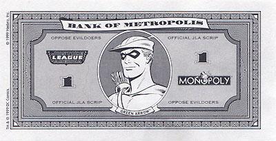 File:Monopoly 001.jpg