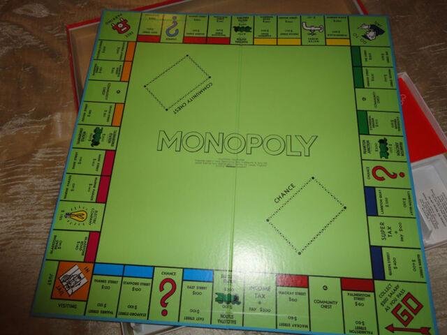 File:Monopoly NZ board$ 3.JPG