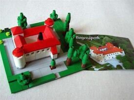 http://monopoly.wikia