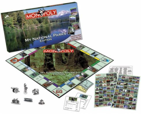 File:Monopoly My National Parks Edition.jpg