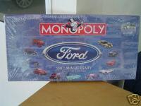 File:Fordmonopoly.jpg