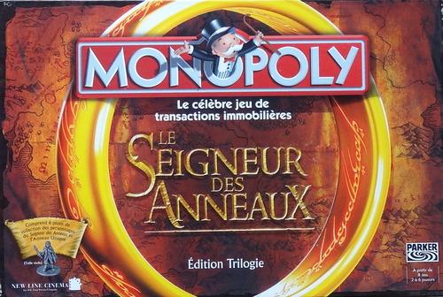 File:LotR Trilogy box French.jpg