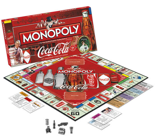 File:Monopoly Coca-Cola.jpg