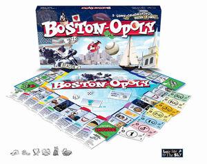 Boston-opoly 01