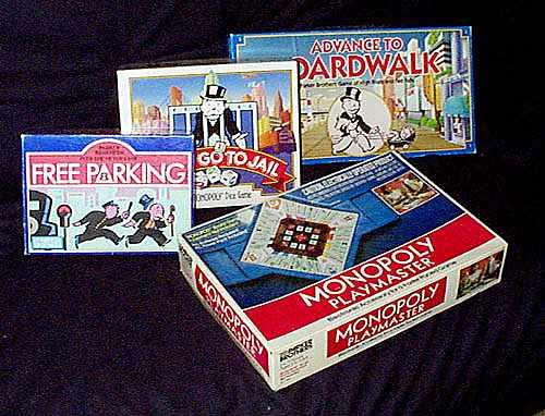 File:Monopolygamescollection5.jpg