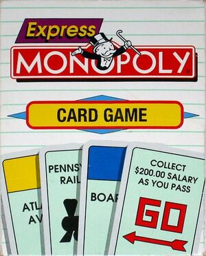 Express monopoly cover 003