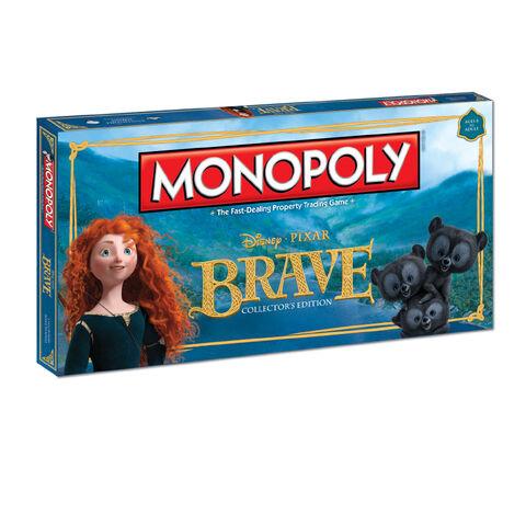 File:Monopoly Brave Box.jpg