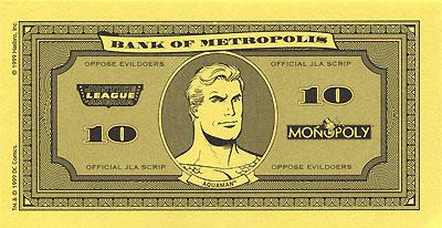 File:Monopoly 010.jpg