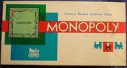 Monopoly francais 03