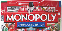 Liverpool F.C. Edition