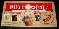 Photo-opoly