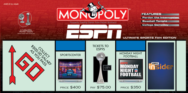 File:ESPN Monopoly 01.jpg