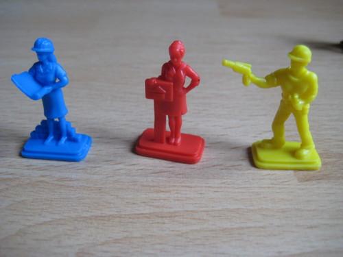 File:Monopoly U-Build tokens-02.jpg