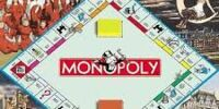 Monopoly: The Story...