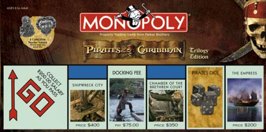 File:Monopoly Pirates Caribbean Trilogy Box.jpg