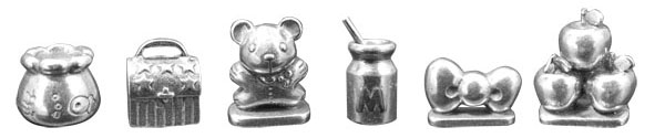 File:Monopoly Hello-Kitty Tokens.jpg