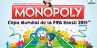 2014 FIFA World Cup Brasil Edition