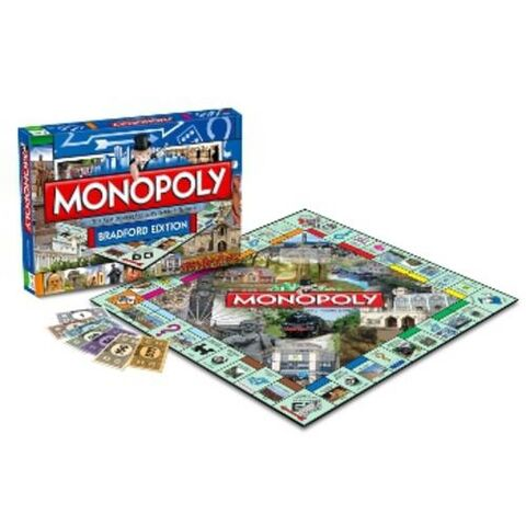 File:Lrgscalebradford monopoly with board.jpg