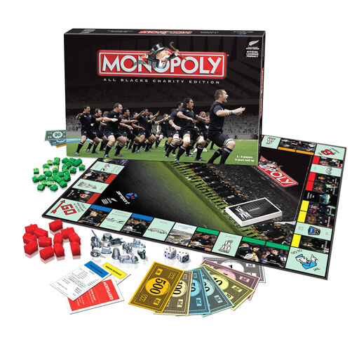 File:Monopoly All Blacks Rugby.jpg