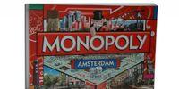 Amsterdam Edition