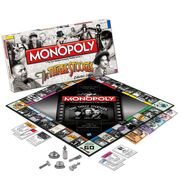 Threestooges monopoly