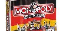 Germany Edition